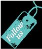 Follow us Twiiter
